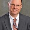 Edward Jones - Financial Advisor: Stephen A Moyer