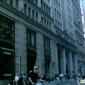 Bay Remittance Ny - New York, NY