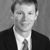 Edward Jones - Financial Advisor: Zachary Haddan