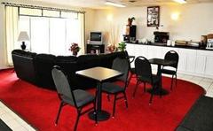 Red Carpet Motel