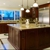 Amc cabinetry