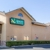 Quality Inn & Suites Woodland - Sacramento Airport