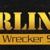 Sperlings Garage And Wrecker Service