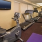 TownePlace Suites by Marriott Falls Church - Falls Church, VA