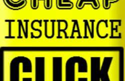 Cheapest Auto Insurance - Fayetteville, AR