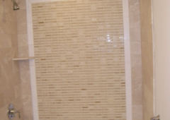 Classic Tile& Marble - Bridgeport, CT