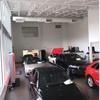 Audi Glenwood Springs