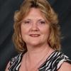 Rhonda Strickland: Allstate Insurance
