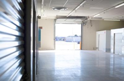 TurnKey Storage- North Abilene, TX - Abilene, TX