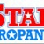 Star Propane Inc