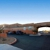 Baymont Inn & Suites Mesa Near Downtown