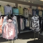 Payton Rose: Women's & Teen Clothing Boutique