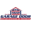 ASAP Garage Door Repair Systems of Michigan