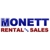 Monett Rental & Sales LLC