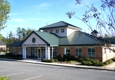 Lake Wylie Family Dentistry - Clover, SC