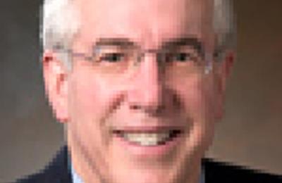 David L Coleman, MD - Boston, MA