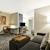 SpringHill Suites by Marriott San Antonio Medical Center/Northwest