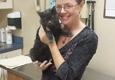Love 'N Care Animal Hospital - Cleveland, OH
