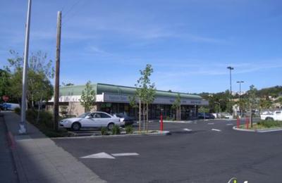 Fashion Tailor - San Mateo, CA