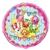 Sakura Toyland Inc