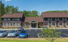 Black Swan Inn, an Ascend Collection Hotel Member