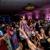 DJ Ameet - Best Indian DJ in Georgia
