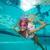 Goldfish Swim School - Farmington Hills
