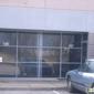 Iba Dosimetry America Inc - Memphis, TN