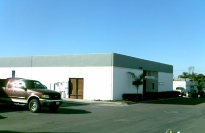 Excel Pac 8490 Production Ave San Diego CA 92121