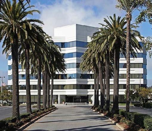 TIAA Financial Services 3655 Nobel Dr Ste 140 San Diego CA 92122