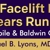 Lyons Cosmetic & Laser Surgery Center
