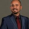 Yair Reyes: Allstate Insurance