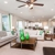 Maple Knoll by Pulte Homes