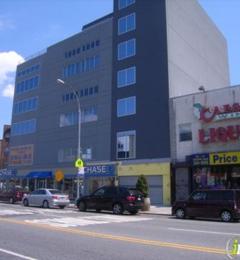 Chase Bank - Brooklyn, NY