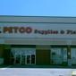 Petco - Schaumburg, IL