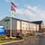 Holiday Inn Express & Suites Columbus East - Reynoldsburg