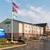Holiday Inn Express & Suites Columbus East - Reynoldsburg