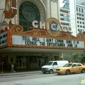 Chicago Theatre - Chicago, IL
