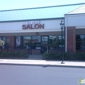 Great Lengths Salon - Saint Louis, MO