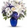 International Garden & Floral