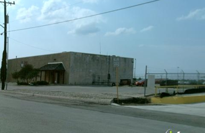 Texas Auto Carriers Inc - San Antonio, TX