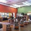 Nal's Paint Center Inc