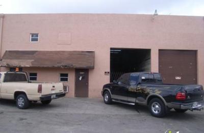 Knight Property Management Service - Miami, FL