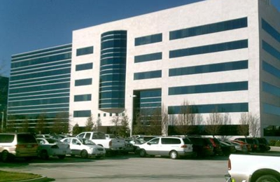 Allied Solutions - Plano, TX