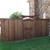 AE Garage Door & Gate LLC