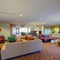 TownePlace Suites Frederick - Frederick, MD