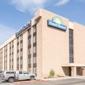 Days Hotel Oakland Airport-Coliseum - Oakland, CA