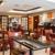 Comfort Suites East Brunswick