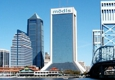 Allen Dyer Doppelt & Gilchrist PA - Orlando, FL. Jacksonville