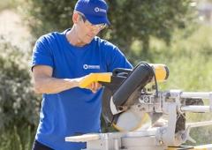 Handyman Connection - Valencia, CA